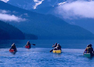 canoes_slider1-1024x480