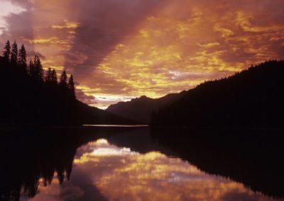 sunset1-1024x682