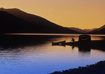 tent-by-water1-1024x682